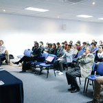 Destacados expositores participan en el 7° Seminario de #Flora y #Fauna de #Chile en la #unach https://t.co/4HhlWhf3ij
