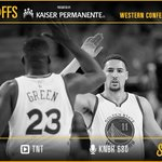 ITS GAME DAY! The Dubs host OKC in a critical Game 5.  PREVIEW & TICKETS » https://t.co/zj1YzBlWjL https://t.co/i47wJsHjdt