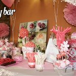 Que no falte cap detall als teus esdeveniments #alqueriasantaana #Valencia #bodas #eventos #comunion #enlance https://t.co/CKpCCmJfaf