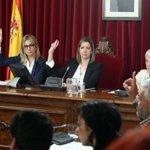 O Pleno aproba a moción socialista q esixe á Xunta a construción dunha nova residencia #Lugo https://t.co/XVahERZy9Z https://t.co/s3OTCycsFd