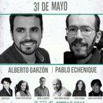 El próximo martes nos vemos en #CiudadReal para celebrar el Día de la Región. En #Albacete, #SumamosParaGanar https://t.co/ejVsx6qlg5