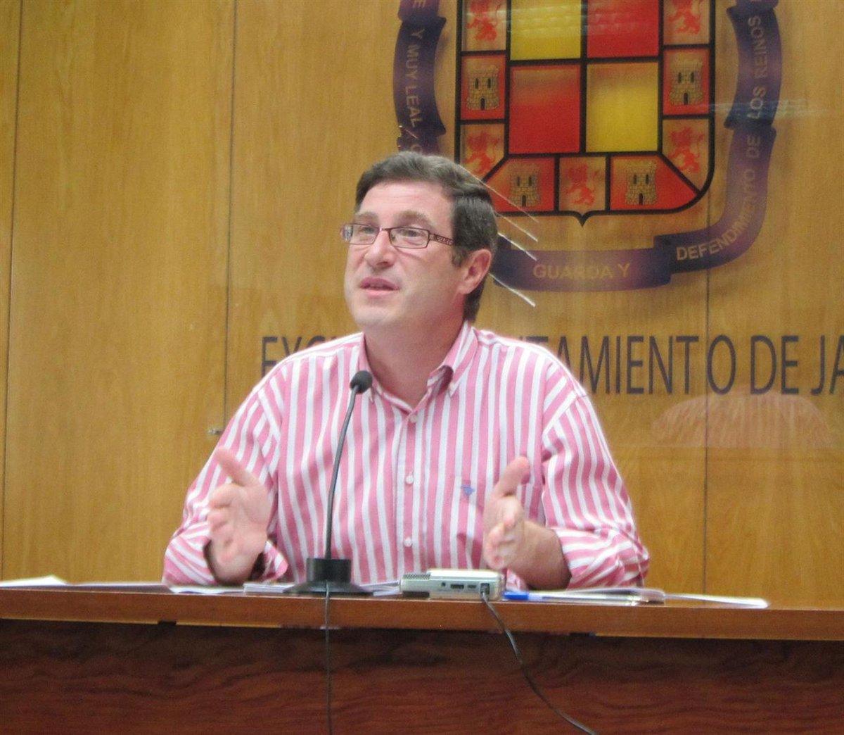 EXCLUSIVA: Piden que se cite a declarar como investigado a Miguel Contreras (@_mcontreras). https://t.co/iVBnuvFSjf https://t.co/2dX7twKr41