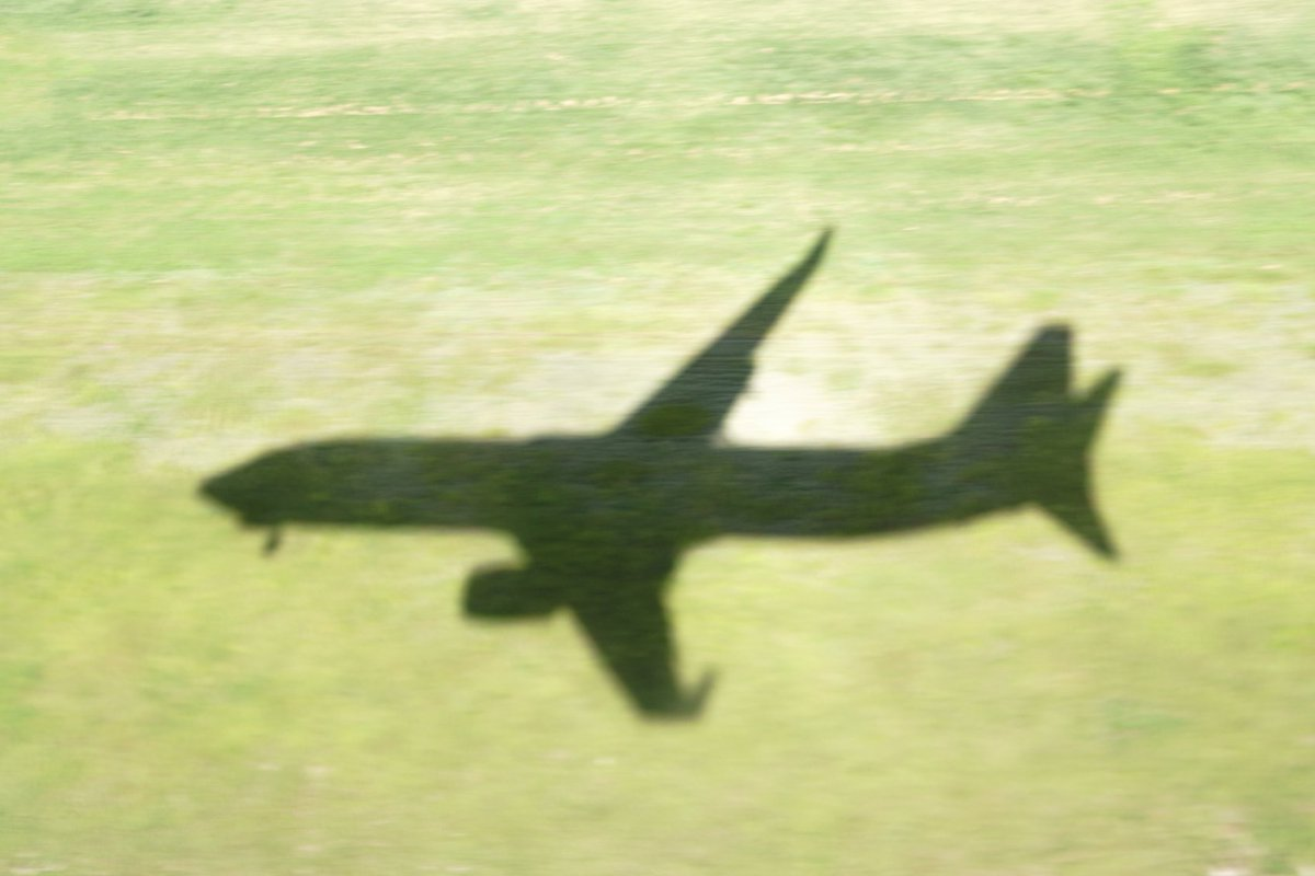 Airlines spent $1 trillion on fuel efficient aircraft since 2009! Learn more:
