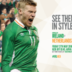 Weve 4 Premium Level tickets for #IRLNED to giveaway to 1 follower! RT to enter! Tickets - https://t.co/h96eK99o5F https://t.co/wbx6u8vmRZ