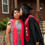 Harvard grad drives undocumented mother from Texas to Cambridge https://t.co/f793zH4uZz https://t.co/Txs3hY8WmA