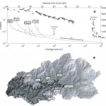 Weekly #openaccess paper Tectonics from topography: Procedures, promise, and pitfalls https://t.co/84jrURunZt    https://t.co/1qbheop4ca