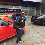 Rodrigo Rojo nuevo refuerzo de @elClubOlimpia Arda o Cesç https://t.co/btaiwpAVfp