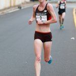 UPDATE: In addition to 18 Olympic-bound marathoners, 3-time Olympian @Kimsmithnz will join @NYRR #Mini10K field. https://t.co/xx5Y2SorHz