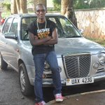 I bought this 'cool' car at Shs91,000, URA charged me taxes of 5m. https://t.co/q6NTBlu7hZ https://t.co/oDmohggF8r