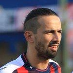 VÍCTOR NO CUENTA. El defensor central de Cerro Porteño confirmó que Morinigo le dijo que no lo tendría en cuenta. https://t.co/EABQjpe0I3
