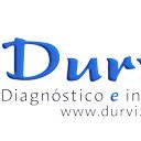 Arrayit reports microarray sale to life sciences distribution leader Durviz Valencia Spain https://t.co/MResOPYveY https://t.co/BlMiyHyX7T