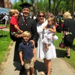 Congrats to veteran and Purple Heart recipient @BrianMastFL. We love your future Harvard grads! #Harvard16 #ThankYou https://t.co/tbtBhGRmwF