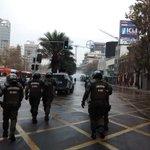 #RepresiónEnChile: La respuesta de un gobierno a demandas estudiantiles https://t.co/m5XKLutlhV #MarchaEstudiantil https://t.co/hBywBBC5PU