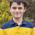 Danvers student advances to finals of the 2016 Scripps National Spelling Bee https://t.co/cevRupKBto https://t.co/Wf66hFa9ec