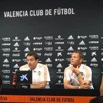 OFICIAL la renovación de Curro Torres como técnico del VCF Mestalla 16/17. https://t.co/jldnYxfP55