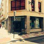 Recuerda ya puedes comprar tu abono para la feria  #Algeciras visita nuestra oficina junto al monumento de la madre https://t.co/16JsqZlBTz