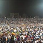 Demirspordan Başka Kaybedecek Birşeyimiz Yok 20.000 kişi Konyada Milyonlar TV Karşısında! #ŞampiyonDemirsporOlacak https://t.co/R2jWWziEr6