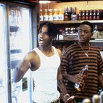 23 years ago today, Menace II Society opened in theaters https://t.co/oATsgNAkhm