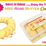 Take a tea break wid these delicious cookies @MSGAllTrading brings healthy organic, premium &standard #MSGproducts4U https://t.co/rciAk7hnut