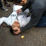 @Orrego #RepresiónEnChile: La respuesta de un @GobiernodeChile a demandas estudiantiles #MarchaEstudiantil https://t.co/xutB7eNslw