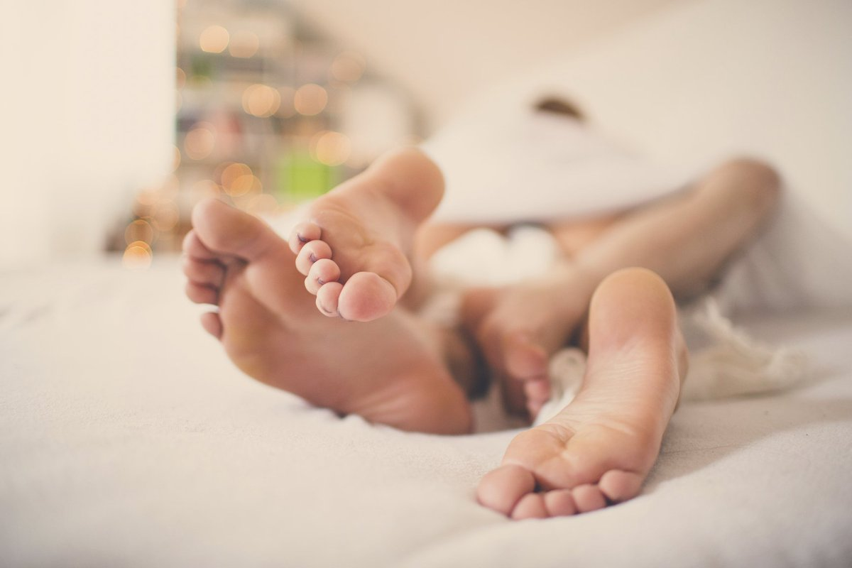 having sex while someone is sleeping