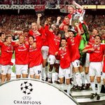 May 26th is good day for @ManUtd: Sir Matt Busby Born Treble Winners Jose appointed as Manager. https://t.co/PNlzTlqMlQ