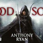 Le 1er tome de Blood Song de @writer_anthony est gratuit sur @iBooks jusqu'au 30 mai ! https://t.co/y3oSjUU8qq https://t.co/BqlSR1Orvg