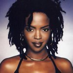 Happy Birthday to the goddess Lauryn Hill! https://t.co/ps3PnQ6aam https://t.co/2VxhLQRKL1