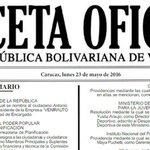 TSJ faculta a personas con varias nacionalidades a ejercer cargos públicos en Venezuela https://t.co/DqZM6n5eeX https://t.co/eWhEfl2iX4