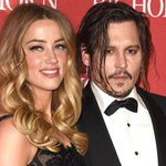 Johnny Depp asks the court to reject Amber Heards claim for spousal support https://t.co/PspaWWQ0Aa https://t.co/XEP0PB4wqq