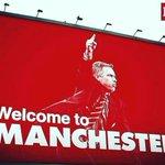 Welcome Jose Mourinho!!! @mvarun91 @gsravank https://t.co/vswfoNUfk0