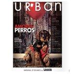 Amores perros, mascotas y otros animales. Número extra mañana en @UrbanVLC @levante_emv https://t.co/1dqPTta9n1