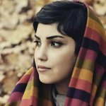 #Iran  Shima Babaei was arrested at her home last night and taken to IRGC ward at Evin prison @RepKarenBass @amnesty https://t.co/bFIZ36T3It