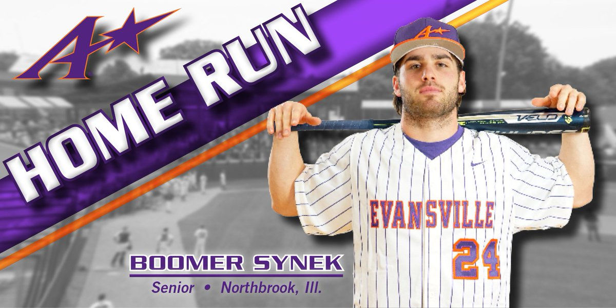 WE ARE COMING BACK TOMORROW!!!! THAT'S A WALK-OFF HOME RUN FOR BOOMER SYNEK!! Aces win 4-3 in the 10th! https://t.co/GX5I9pH6tc