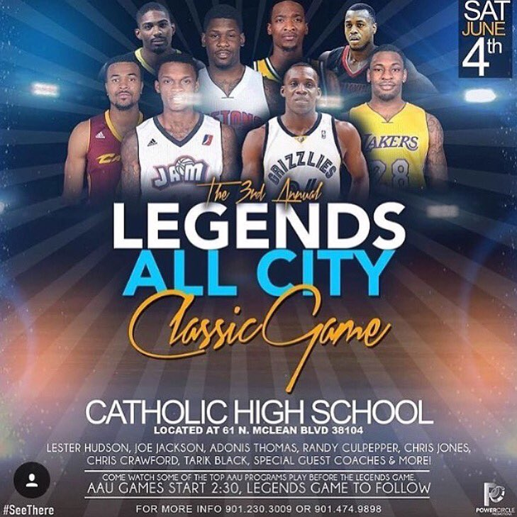 Memphis,come out and support the home town talent. My boy @cheese8928 is doing big things. https://t.co/Y74Js7PMmV