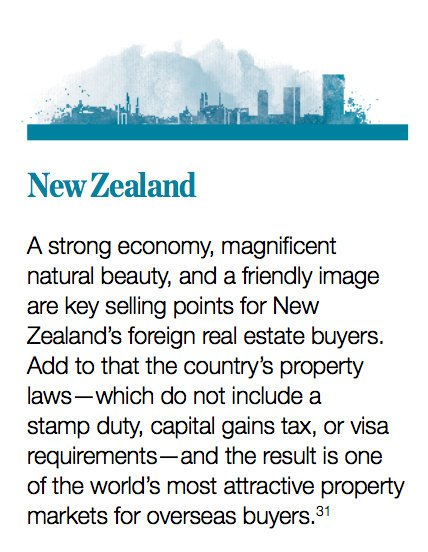 Here's how Christie's describes NZ to its audience. https://t.co/JGaqu1KLH9