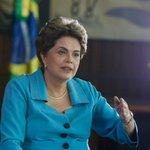 Dilma manifesta solidariedade à vítima de estupro coletivo no Rio de Janeiro https://t.co/bDix8X1RRd https://t.co/d62vh5cr6W