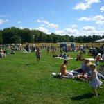 Love Lloyd Park? Join us and become an official Friend of Lloyd Park #Walthamstow https://t.co/iDlliysqfC https://t.co/N8LjE2w9Ul