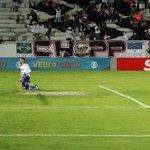 Máquina de fazer gols: trio de atacantes transforma o Santa Cruz no melhor ataque da Série A https://t.co/5lT2LuoQ47 https://t.co/uuUFsmIhTc