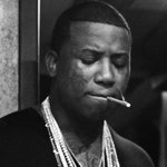 GUCCI MANE RELEASED FROM PRISON https://t.co/CaQhY7CuTU [@gucci1017] https://t.co/NxM3NRAHEU