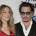 Johnny Depp doesnt want to pay spousal support to Amber Heard: https://t.co/7u70EC0OH7 https://t.co/apGBGAg9US