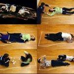 Sempre que assisto Titanic fico pensando... #TitanicNaRecord https://t.co/9MyuKK9M7u
