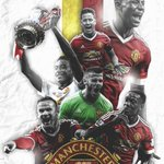 Manchester United team wallpaper #MUFC - RTs are highly appreciated https://t.co/QHwuLEciDM