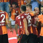 Kupa Bizim! | Galatasaray 1-0 Fenerbahçe https://t.co/pCHvFFqkg6 https://t.co/MXh23Rwm3y