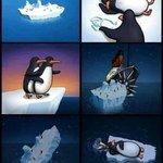 a história de amor que titanic não conta https://t.co/2nC29sXrOM