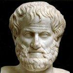 Arqueólogos descubren la supuesta tumba de Aristóteles en Grecia https://t.co/i0lq74MD4T https://t.co/klZF048sGl