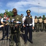 20 expressway shootings this year, 0 arrests. #chicago @cbschicago https://t.co/NrMDHLNQSy