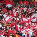 Confira imagens da vitória colorada diante do Sport #VamoInter https://t.co/9cpHm5MbVM