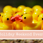 Did someone say three day weekend?! Here are 12 things to do around #tunbridgewells #kent: https://t.co/VwY6v5gbzK https://t.co/qt3FSg6i4V