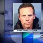 Search for Elmhurst bank robbery suspect ends https://t.co/PR8ZNpJfag #chicago https://t.co/hEIx5Z3Jnv